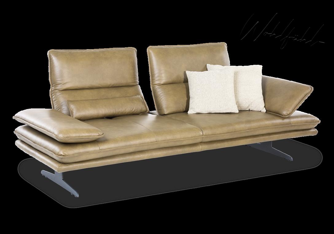 Large Size of Willi Schillig Polstermbelwerke Gmbh Co Kg Home Sofa W Big Kaufen Xxl Grau Ottomane Comfortmaster Mit Relaxfunktion 3 Sitzer Schilling Weiches Schlaffunktion Sofa Sofa Konfigurator
