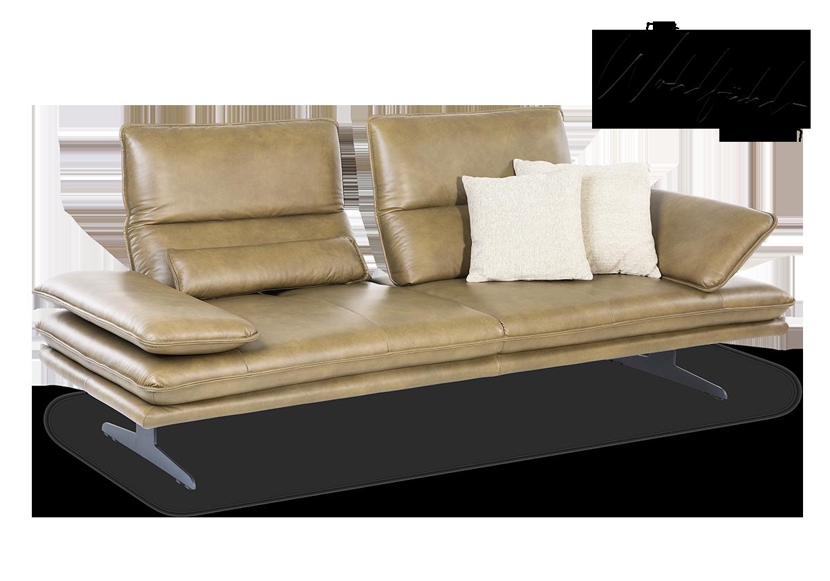 Full Size of Willi Schillig Polstermbelwerke Gmbh Co Kg Home Sofa W Big Kaufen Xxl Grau Ottomane Comfortmaster Mit Relaxfunktion 3 Sitzer Schilling Weiches Schlaffunktion Sofa Sofa Konfigurator