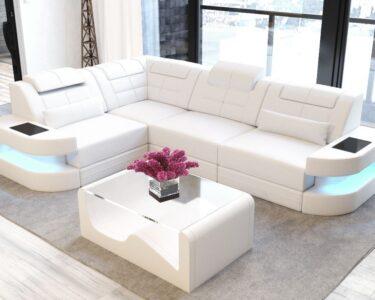 Modernes Sofa Sofa Modernes Sofa Dreams Ecksofa Como Online Kaufen Mondo Reinigen Patchwork Big Grau Auf Raten Xxxl Mit Relaxfunktion Elektrisch Poco Impressionen Braun De Sede