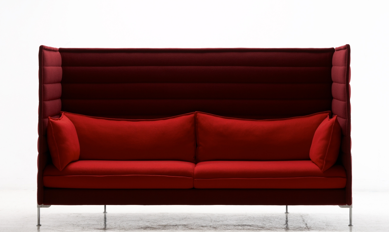 Full Size of Vitra Sofa Leptien 3 Gmbh Microfaser überzug Reiniger Dauerschläfer Mit Relaxfunktion Sitzer Led Big Kolonialstil Himolla Verkaufen Hussen Für Home Affaire Sofa Vitra Sofa