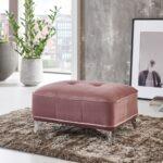 Luxus Sofa Sofa Luxus Sofa 5bae21b431881 Recamiere 2 5 Sitzer Esstisch Lederpflege Patchwork Schlafsofa Liegefläche 160x200 Big Mit Schlaffunktion Garten Ecksofa Hersteller