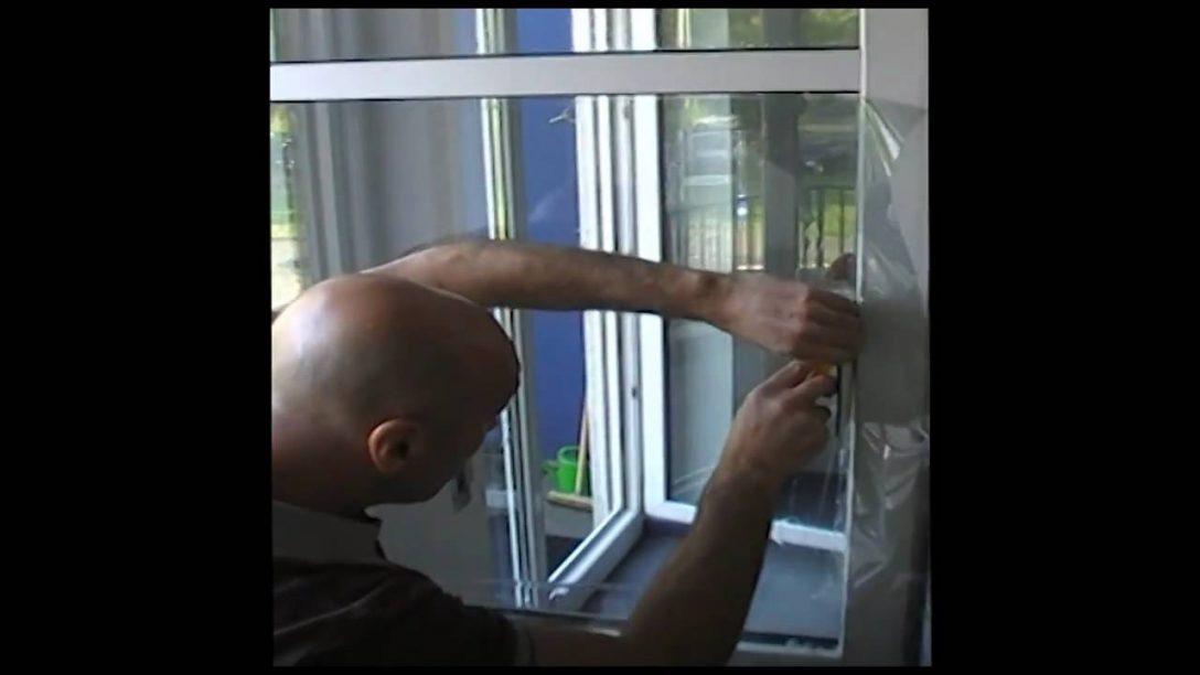Large Size of Fenster Sicherheitsfolie Berlin Montage Kosten Amazon Preis Sicherheitsfolien Randanbindung Einbruch Test Holz Alu Preise Schüco Kaufen Absturzsicherung Fenster Fenster Sicherheitsfolie