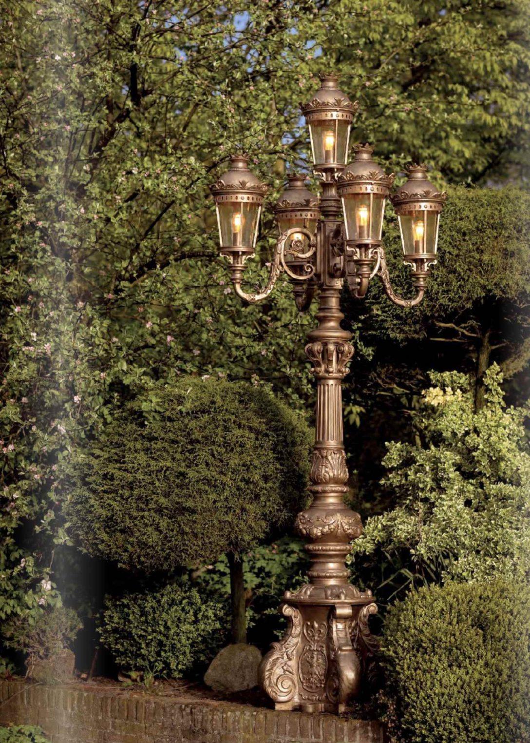 Large Size of Kandelaber Garten Gartenlampe Gartenleuchte Kandelaber Garten Ehrenpreis Fascination Laterne Ebay Antik Gartenlampen 5 Armige Luxus Mit Imposanten Anblick Garten Kandelaber Garten