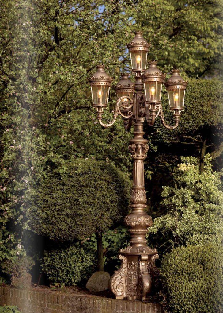 Medium Size of Kandelaber Garten Gartenlampe Gartenleuchte Kandelaber Garten Ehrenpreis Fascination Laterne Ebay Antik Gartenlampen 5 Armige Luxus Mit Imposanten Anblick Garten Kandelaber Garten