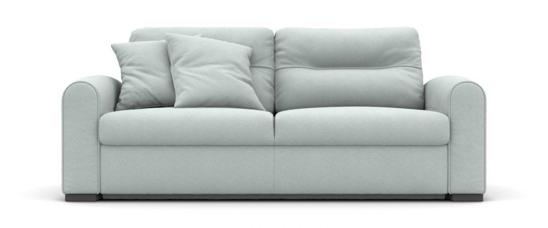 Large Size of Zweisitzer Sofa 2 Sitzer Sofas Und Couches Online Kaufen Renetti Passt Zu Dir Esszimmer Wohnlandschaft Blau U Form Xxl 3er Grau Federkern Großes Neu Beziehen Sofa Zweisitzer Sofa
