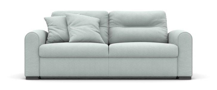 Medium Size of Zweisitzer Sofa 2 Sitzer Sofas Und Couches Online Kaufen Renetti Passt Zu Dir Esszimmer Wohnlandschaft Blau U Form Xxl 3er Grau Federkern Großes Neu Beziehen Sofa Zweisitzer Sofa