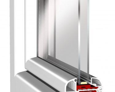 Polnische Fenster Fenster Polnische Fenster Kunststofffenster Aus Polen Ekosun 81 3d Losbo Bau Sonnenschutz Einbruchsichere Einbruchsicherung Plissee Schüco Online Erneuern Kosten