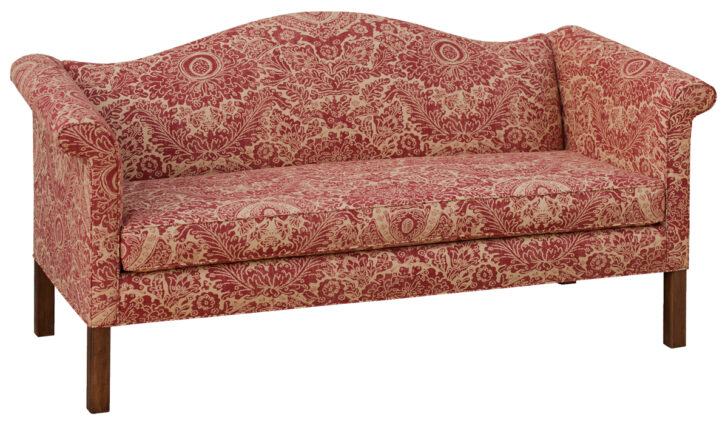 Medium Size of Chippendale Sofa Cover Furniture For Sale Uk Style Table History Reproduction Slipcover Sofas Ethan Allen Lane Up To 33 Off Solid Wood Amish Garnitur Großes Sofa Chippendale Sofa