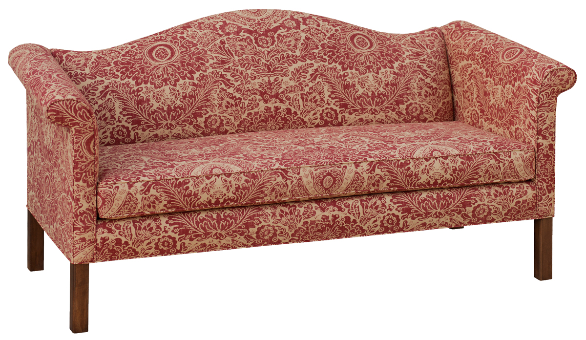 Full Size of Chippendale Sofa Cover Furniture For Sale Uk Style Table History Reproduction Slipcover Sofas Ethan Allen Lane Up To 33 Off Solid Wood Amish Garnitur Großes Sofa Chippendale Sofa