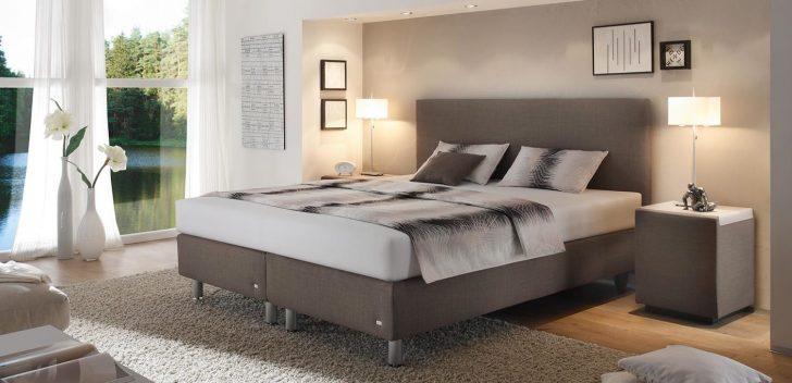 Medium Size of Betten 160x200 Hamburg Massiv Bett Ohne Füße Küche Elektrogeräte Teenager 140x200 Kopfteil Holz Hülsta Günstige 180x200 Bett Betten Ohne Kopfteil