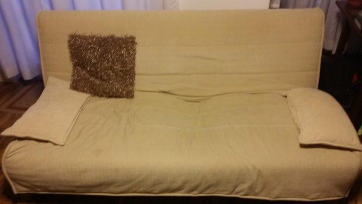 Medium Size of Bett Pinolino Hülsta Betten 180x200 Weiß Münster 120x200 Liegehöhe 60 Cm Japanische Ausklappbares Bette Badewannen Günstig Kaufen Mit Unterbett Eiche Bett 1.40 Bett