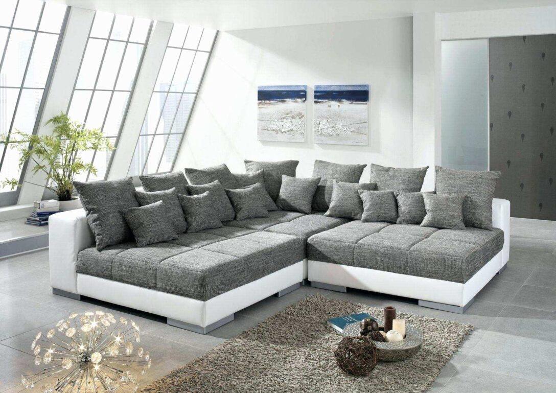 Large Size of Sofa In Grau Inspirierend Couch L Form Xxl Wohndesign Ideen Regal Weiß Holz Hotels Bad Salzuflen Küche Planen Stehlampe Schlafzimmer Hersteller Kernbuche Sofa Sofa L Form