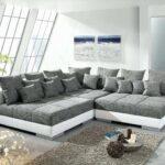 Sofa L Form Sofa Sofa In Grau Inspirierend Couch L Form Xxl Wohndesign Ideen Regal Weiß Holz Hotels Bad Salzuflen Küche Planen Stehlampe Schlafzimmer Hersteller Kernbuche