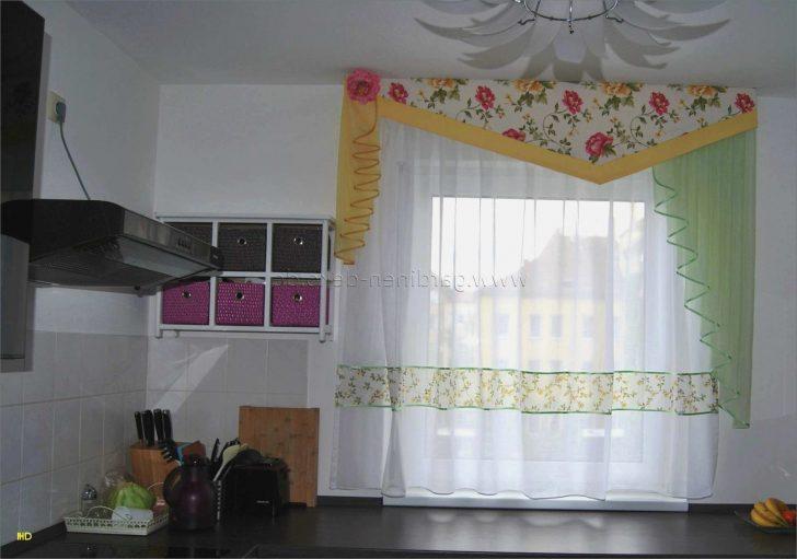Medium Size of Gardinen Fr Badezimmer Sicherheitsbeschläge Fenster Nachrüsten Standardmaße Sichtschutz Herne Pvc Rc3 Auf Maß Mit Eingebauten Rolladen Rollos Fenster Fenster Gardinen