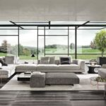 Minotti Sofa Sofa Minotti Alexander Sofa Preise Range Freeman Cad Block Indiana Für Esstisch Muuto Halbrund Xora Home Affair Copperfield Mit Verstellbarer Sitztiefe Baxter
