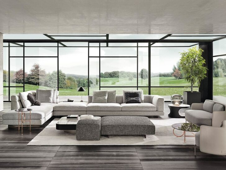Medium Size of Minotti Alexander Sofa Preise Range Freeman Cad Block Indiana Für Esstisch Muuto Halbrund Xora Home Affair Copperfield Mit Verstellbarer Sitztiefe Baxter Sofa Minotti Sofa