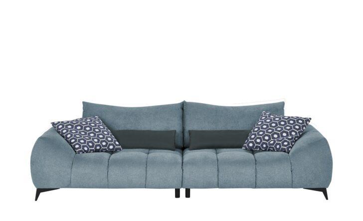 Medium Size of Günstiges Sofa Breit Recamiere Grau Leder Spannbezug Big Poco Günstig Kaufen Rattan Küche Lederpflege Büffelleder Riess Ambiente 2er Indomo Bunt 2 Sitzer Sofa Sofa Online Kaufen