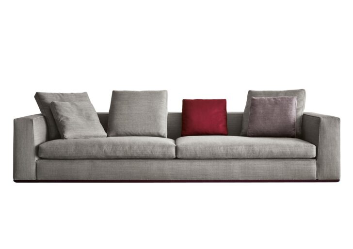 Medium Size of Minotti Sofa Outlet Range List Lawrence Couch For Sale Freeman Seating System Hamilton Uk Sleeper Used Alexander Bed India Dimensions Indiana Preise Modulares Sofa Minotti Sofa