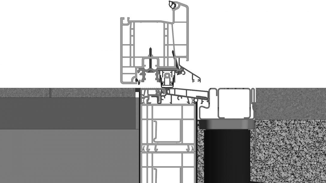 Large Size of Rehau Fenster Synego Ad Bewertung Test Reparieren Ersatzteile 80 Geneo Preise Online Einstellen Testbericht Brillant Aus Polen Erfahrungen Reparatur Oder Fenster Rehau Fenster