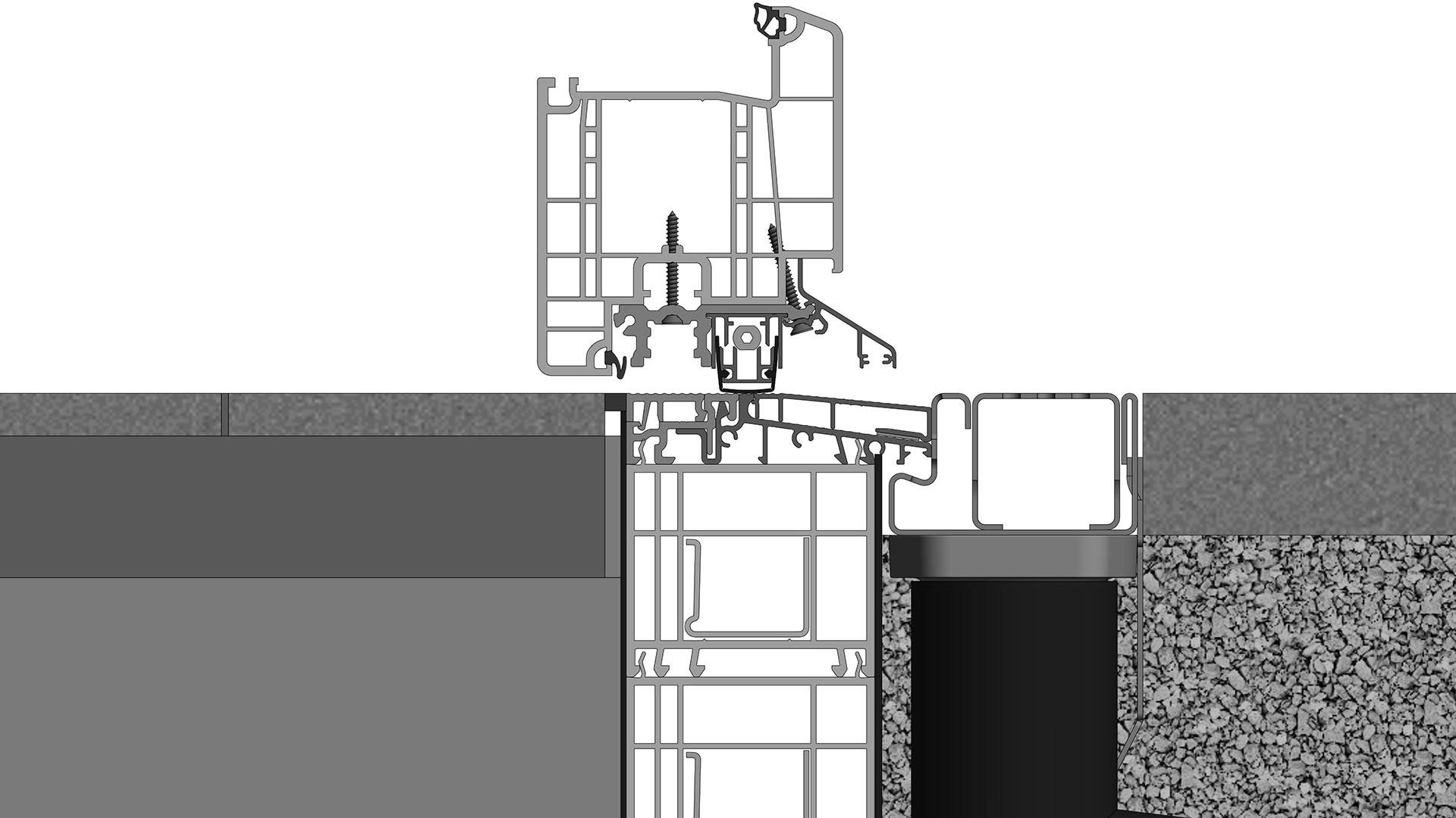 Full Size of Rehau Fenster Synego Ad Bewertung Test Reparieren Ersatzteile 80 Geneo Preise Online Einstellen Testbericht Brillant Aus Polen Erfahrungen Reparatur Oder Fenster Rehau Fenster