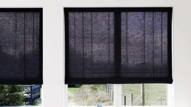 Medium Size of Sonnenschutz Fenster Innen Velux Plissee Rollos Ohne Bohren Ikea Oder Aussen Innenrollos Folie Selber Machen Saugnapf Banzhaf Gmbh Rc 2 Beleuchtung Fenster Sonnenschutz Fenster Innen