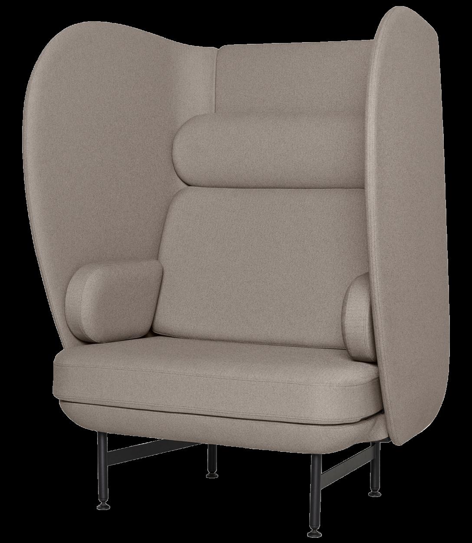 Large Size of Artena Lounge Sofa Sofascore Stoffarten Polsterung Arten Federung Lederarten Leder Asd Vis Artnova Stoff Couch Bezug Wiki Welche Gibt Es Avellino Plenum Samt Sofa Sofa Arten
