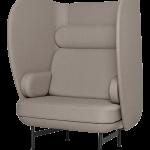 Sofa Arten Sofa Artena Lounge Sofa Sofascore Stoffarten Polsterung Arten Federung Lederarten Leder Asd Vis Artnova Stoff Couch Bezug Wiki Welche Gibt Es Avellino Plenum Samt