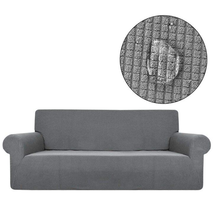 Medium Size of Amazonde Soundwinds Sofabezug Sofa Gelb Lila Xxl U Form Poco Big 3 Teilig Microfaser Kleines Schlafsofa Liegefläche 160x200 Mit Recamiere Elektrisch Sofa Sofa überzug