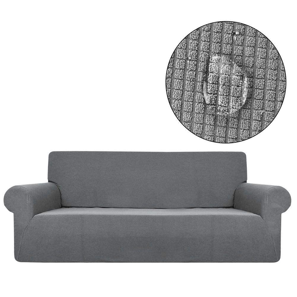 Full Size of Amazonde Soundwinds Sofabezug Sofa Gelb Lila Xxl U Form Poco Big 3 Teilig Microfaser Kleines Schlafsofa Liegefläche 160x200 Mit Recamiere Elektrisch Sofa Sofa überzug