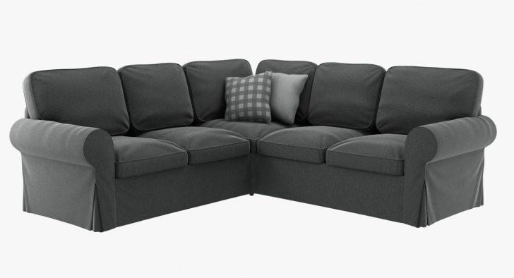 Medium Size of Ektorp Sofa Review Uk Cover Amazon With Chaise Dimensions Ikea Canada Bed 3 Seat Ecksofa 3d Modell Turbosquid 1403433 Polsterreiniger Big Mit Schlaffunktion Sofa Ektorp Sofa