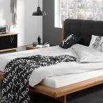 Außergewöhnliche Betten Bett Futonwerkstatt Betten 100x200 Massivholz Hohe Mit Bettkasten Amerikanische Bock Matratze Und Lattenrost 140x200 Aus Holz Outlet 90x200 Ottoversand Rauch