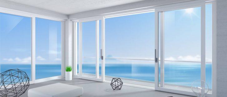 Medium Size of Polnische Fenster Online Kaufen Polen Fensterhersteller Suche Fensterbauer Mit Montage Polnischefenster 24 Erfahrungen Fensterwelten Firma Rolladen Fenster Polnische Fenster
