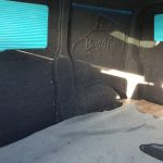 Plissee Fenster Fenster Plissee Fenster Ikea Innen Montage Montageanleitung Klemmen Richtig Ausmessen Soluna Ohne Bohren Window Pods Fensterverdunklung Fr Vw T5 T6 Trocal