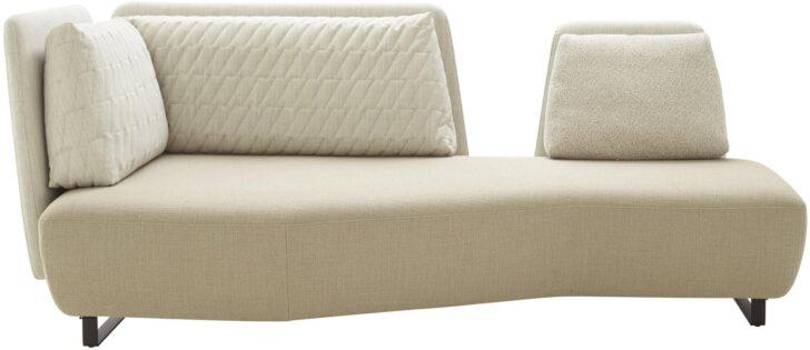 Medium Size of Limprevu Sofa Für Esszimmer Mit Bettkasten Alcantara überwurf Big L Form Rund Xxxl Barock Innovation Berlin Marken Mondo Konfigurator Angebote Große Kissen Sofa Sofa Spannbezug