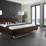 Meise Betten Mbel Polsterbett Vito 120x200 Boxspring Musterring Luxus Bei Ikea Jensen Designer überlänge Balinesische Günstig Kaufen Frankfurt Runde 160x200 Bett Meise Betten