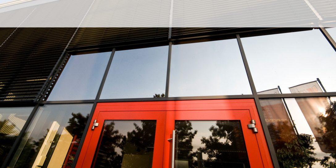 Large Size of Fenster Trier Root Follmann Riehl Fenstertechnik Schreinerei Felux Preisvergleich Sonnenschutz Jalousie Fliegengitter Ebay Alarmanlagen Für Und Türen Pvc Fenster Fenster Trier