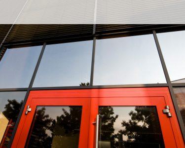 Fenster Trier Fenster Fenster Trier Root Follmann Riehl Fenstertechnik Schreinerei Felux Preisvergleich Sonnenschutz Jalousie Fliegengitter Ebay Alarmanlagen Für Und Türen Pvc