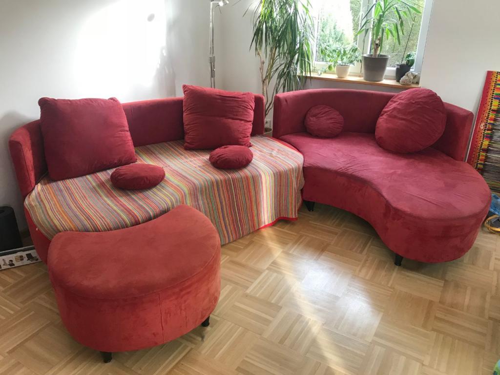 Full Size of Alcantara Couch Reinigen Sofa Uk Bed Neu Kaufen Lassen For Sale Cleaner Leder Tennis Sofascore Reinigung Helles F C Rotes In Nierenform Bad Canstatt Sofa Alcantara Sofa