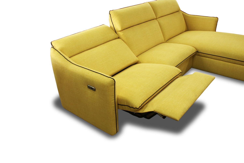 Full Size of Couch Mit Relaxfunktion Elektrisch Verstellbar Test Elektrische Sofa Leder Ecksofa 3 Sitzer 2 5 3er Elektrischer Zweisitzer 2er Sitztiefenverstellung Qualitt Sofa Sofa Mit Relaxfunktion Elektrisch