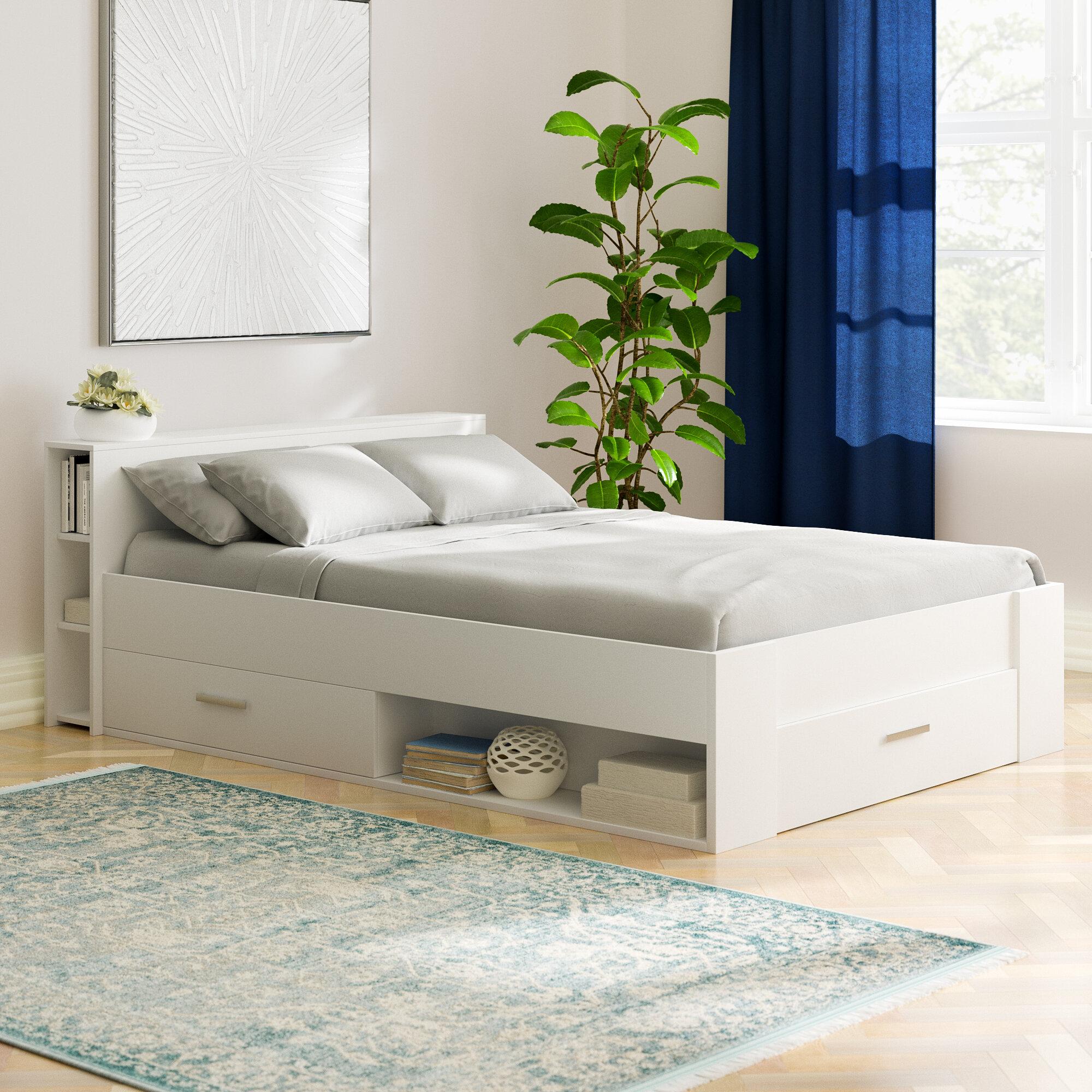 Full Size of Bett 1 40 Zipcode Design Kenny Mit Stauraum Platzsparend Weiße Betten 160x200 Selber Zusammenstellen Boxspring Bauen Französische Massiv 180x200 140x200 Bett Bett 1 40