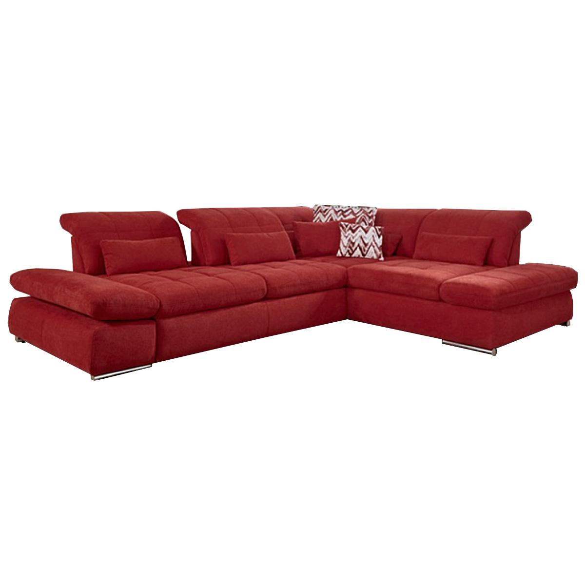 Full Size of Sofa Bezug Ecksofa Mit Ottomane Links Otto U Form Ikea Amazon Grau Rechts 3 Teilig Aus Matratzen 3er 2er De Sede Big Kaufen Englisches Kissen Erpo Großes Sofa Sofa Bezug Ecksofa
