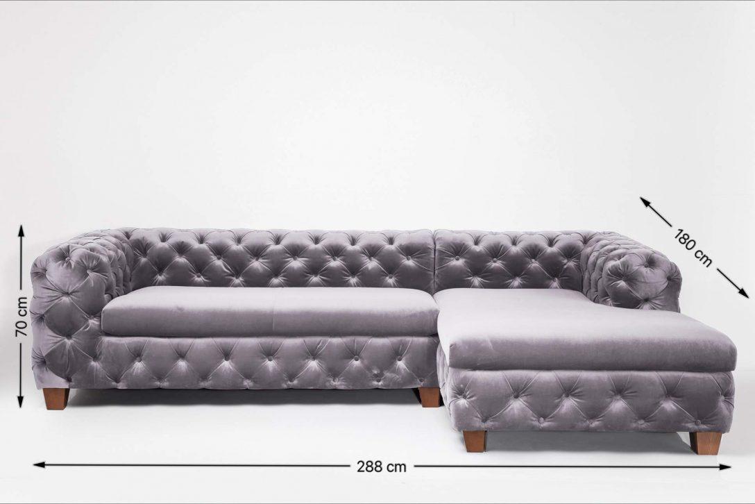 Large Size of Riess Ambiente Couch Samt Sofa Bewertung Tisch Couchtisch Weiss Xxl Heaven Chesterfield Erfahrungen Akazie Kare Design Ecksofa Desire Velvet Grau Rechts Sofa Riess Ambiente Sofa