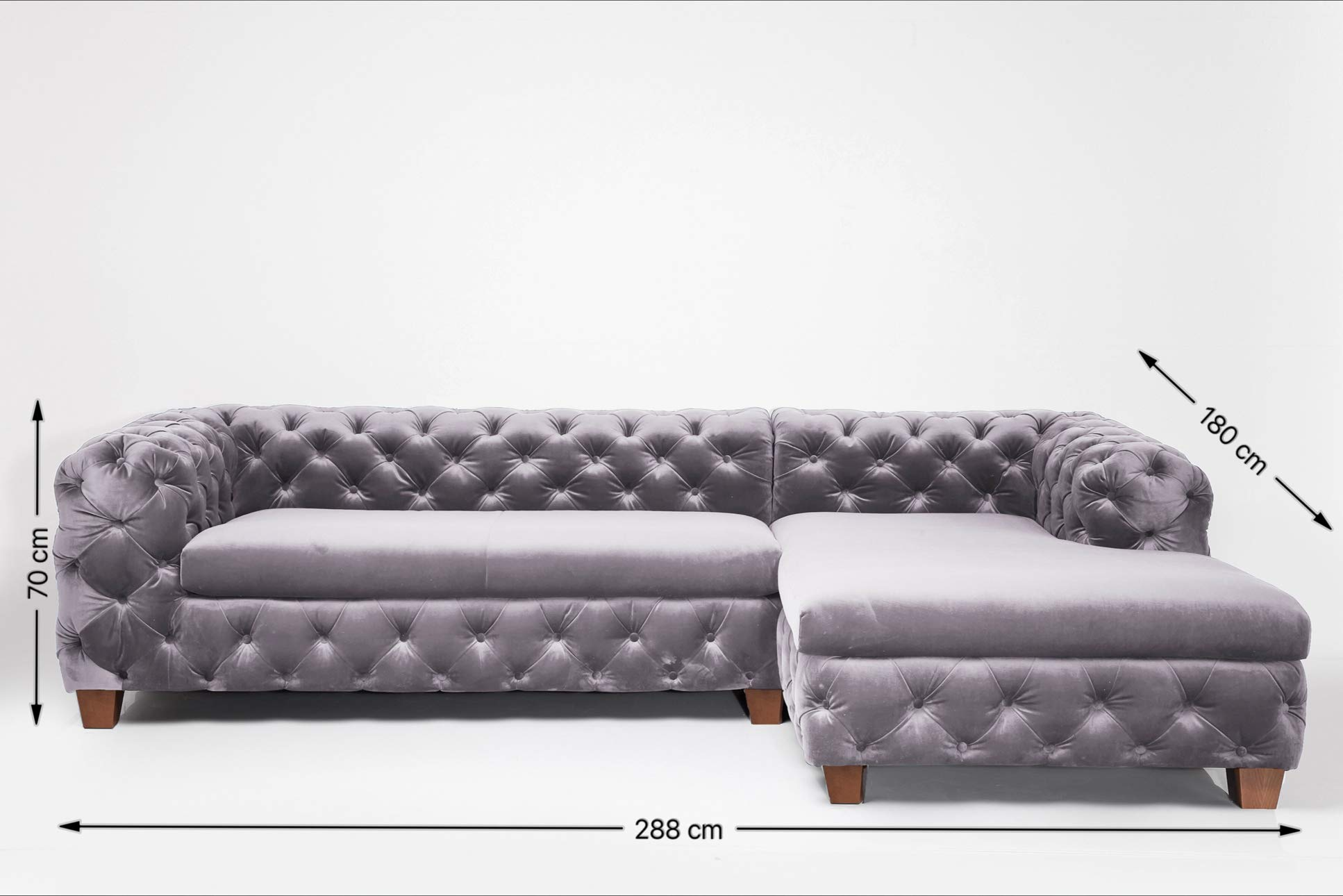 Full Size of Riess Ambiente Couch Samt Sofa Bewertung Tisch Couchtisch Weiss Xxl Heaven Chesterfield Erfahrungen Akazie Kare Design Ecksofa Desire Velvet Grau Rechts Sofa Riess Ambiente Sofa