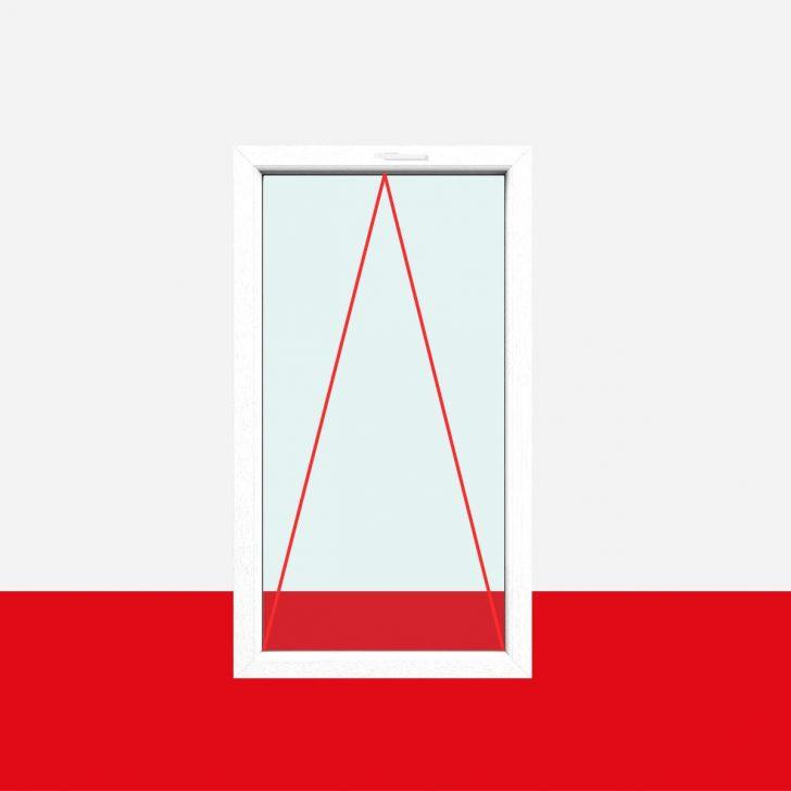 Medium Size of Rc 2 Fenster Test Definition Kosten Beschlag Fenstergitter Schallschutz Neue Erneuern Bett 220 X Bodentief Gebrauchte Kaufen Sitzer Sofa Schlafsofa Fenster Rc 2 Fenster