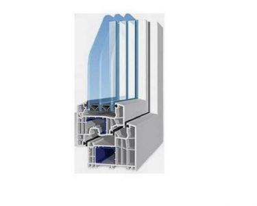 Fenster 3 Fach Verglasung Fenster 3 Fach Verglaste Fenster Altbau Verglasung Preis Nachteile Kaufen Pvc Top Qualitt Aco Veka Sicherheitsfolie Plissee Einbauen Felux Einbruchsichere
