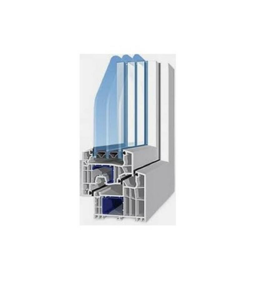 Full Size of 3 Fach Verglaste Fenster Altbau Verglasung Preis Nachteile Kaufen Pvc Top Qualitt Aco Veka Sicherheitsfolie Plissee Einbauen Felux Einbruchsichere Fenster Fenster 3 Fach Verglasung