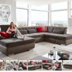 Megapol Sofa Sofa Megapol Sofa Konfigurator Couch Argo Judy Satellite Push Armstrong Stadion Message Stage Xxl Anthrazit Slate Mbel Letz Ihr Online Shop Mit Recamiere Günstiges