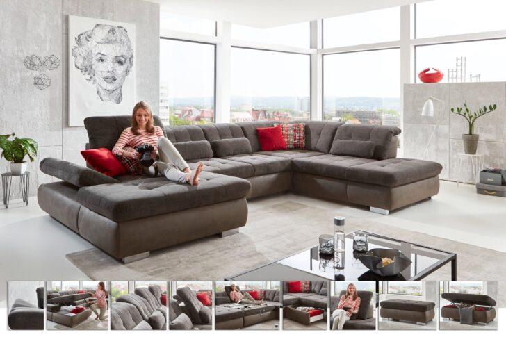 Medium Size of Megapol Sofa Konfigurator Couch Argo Judy Satellite Push Armstrong Stadion Message Stage Xxl Anthrazit Slate Mbel Letz Ihr Online Shop Mit Recamiere Günstiges Sofa Megapol Sofa