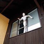 Absturzsicherung Fenster Fenster Fenster Jalousie Innen Konfigurator Kunststoff Sonnenschutz Sonnenschutzfolie Außen Bodentiefe Landhaus Absturzsicherung Stores Drutex Trocal Fliegengitter