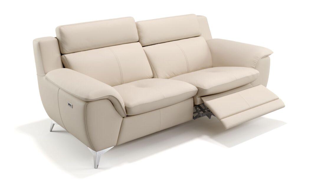 Large Size of Sofa Elektrisch Aufgeladen Ist Statisch Aufgeladen Was Tun Ausfahrbar Leder Elektrische Sitztiefenverstellung Microfaser Geladen Durch Mit Elektrischer Sofa Sofa Elektrisch